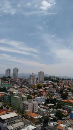 Apto 3 Dorm, Centro, Guarulhos (AP2258) - Foto 18