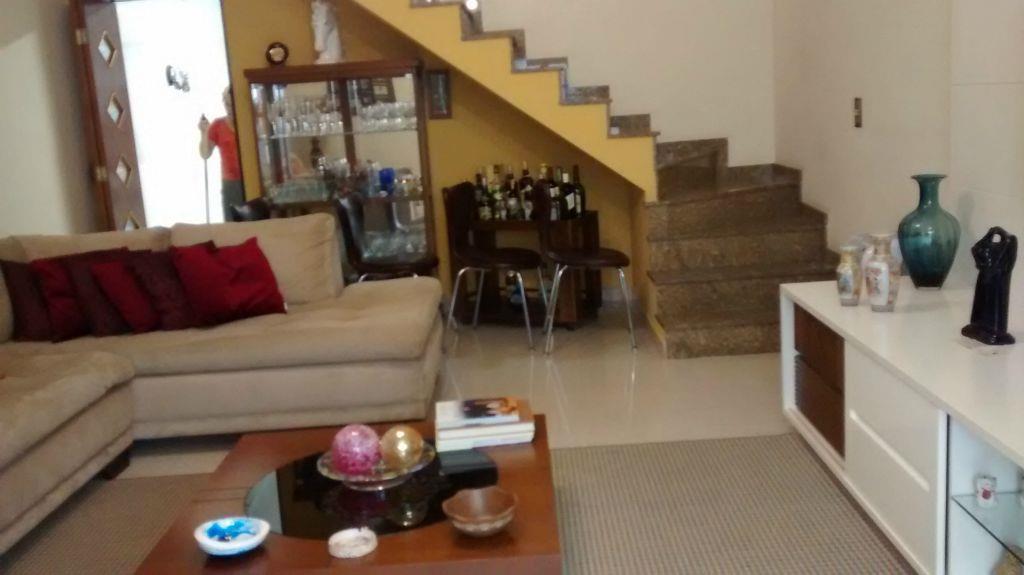 Casa 4 Dorm, Picanco, Guarulhos (SO0216) - Foto 8