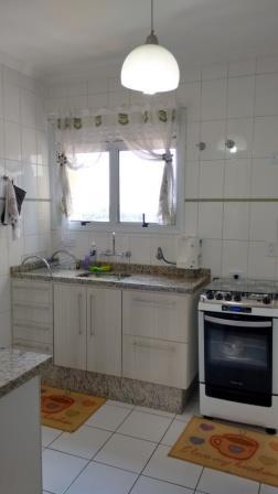 Apto 3 Dorm, Centro, Guarulhos (AP2258) - Foto 20