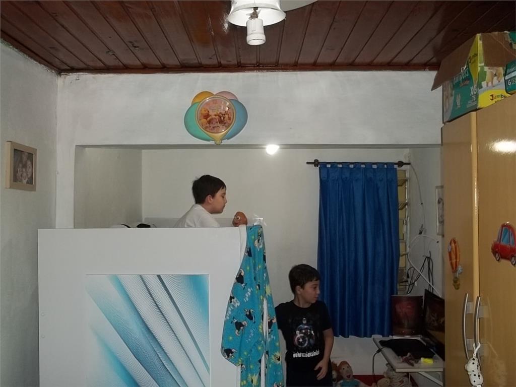 Casa 2 Dorm, Vila Augusta, Guarulhos (CA0550) - Foto 6