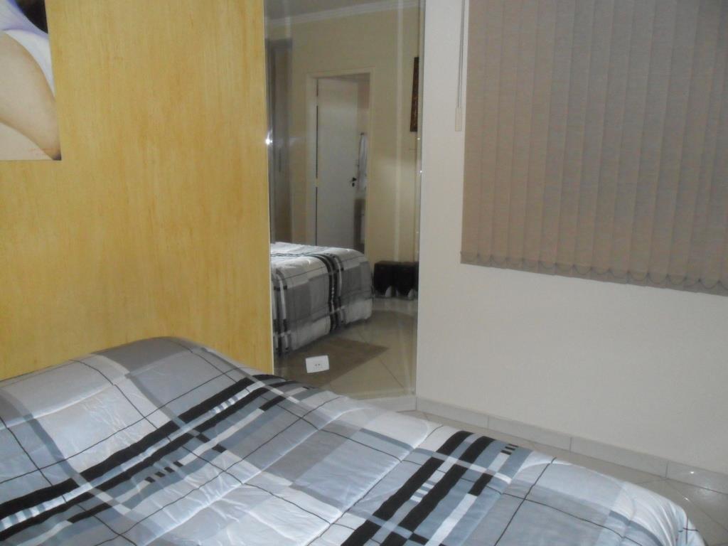 Apto 2 Dorm, Vila Rosália, Guarulhos (AP2231) - Foto 4