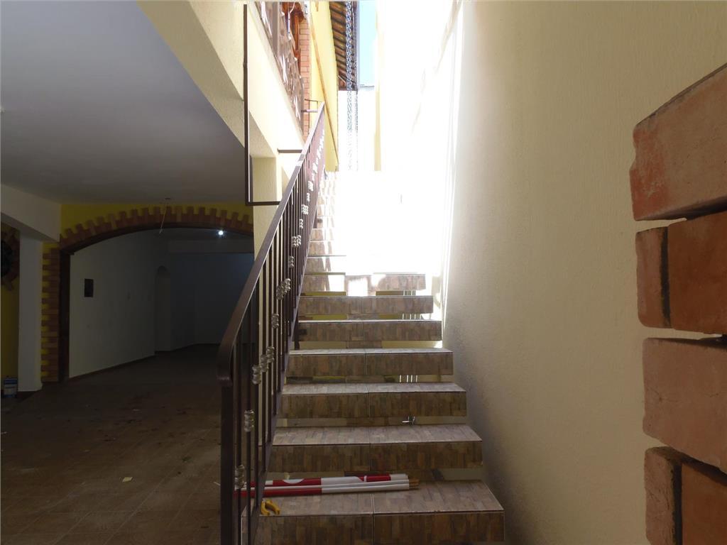 Casa 4 Dorm, Jardim Rosa de Franca, Guarulhos (SO0964) - Foto 18