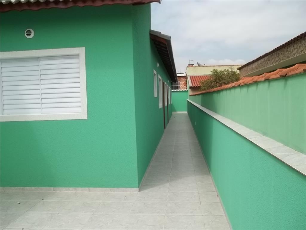 Casa 3 Dorm, Bonsucesso, Guarulhos (CA0508) - Foto 3