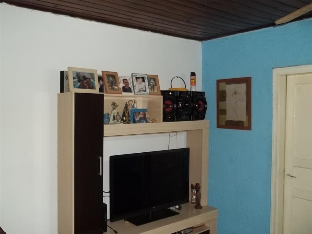 Casa 2 Dorm, Vila Augusta, Guarulhos (CA0550) - Foto 4