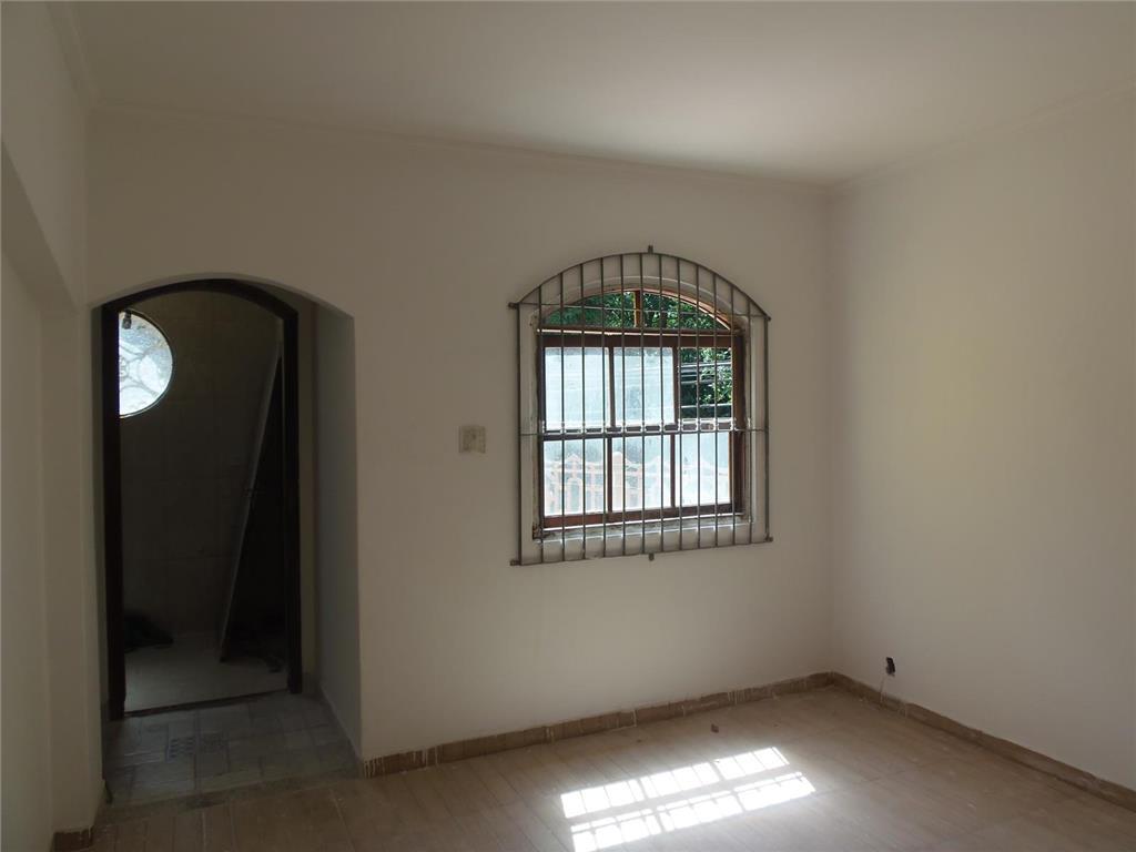 Casa 4 Dorm, Jardim Rosa de Franca, Guarulhos (SO0964) - Foto 12