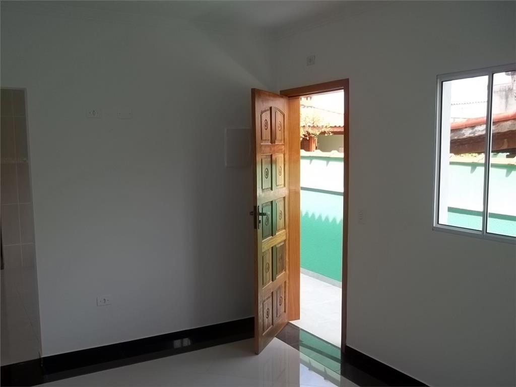 Casa 3 Dorm, Bonsucesso, Guarulhos (CA0508) - Foto 5