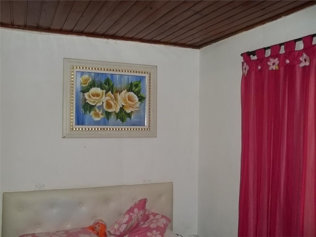 Casa 2 Dorm, Vila Augusta, Guarulhos (CA0550) - Foto 3