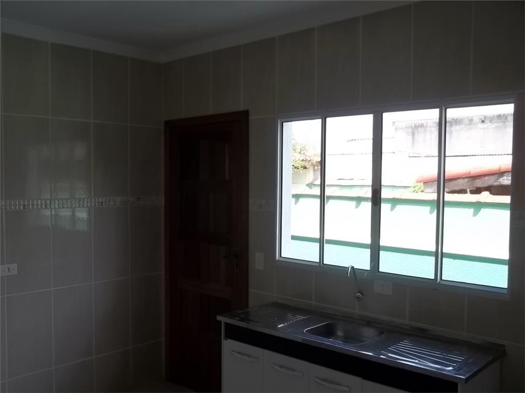Casa 3 Dorm, Bonsucesso, Guarulhos (CA0508) - Foto 9