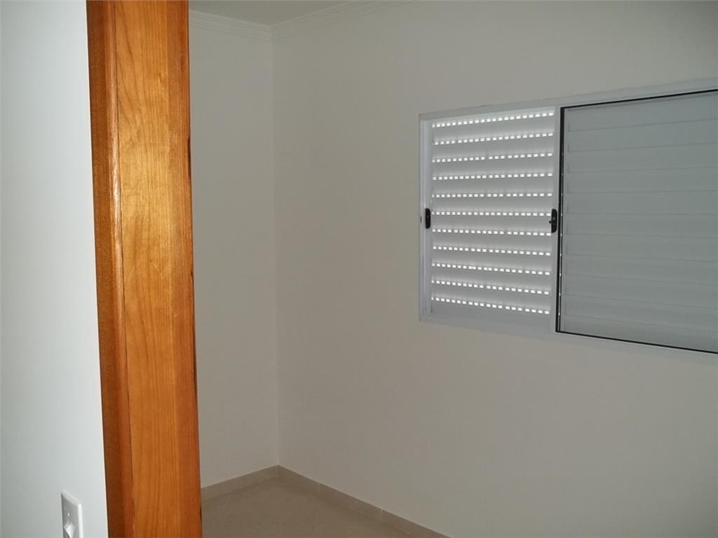 Casa 3 Dorm, Bonsucesso, Guarulhos (CA0508) - Foto 12