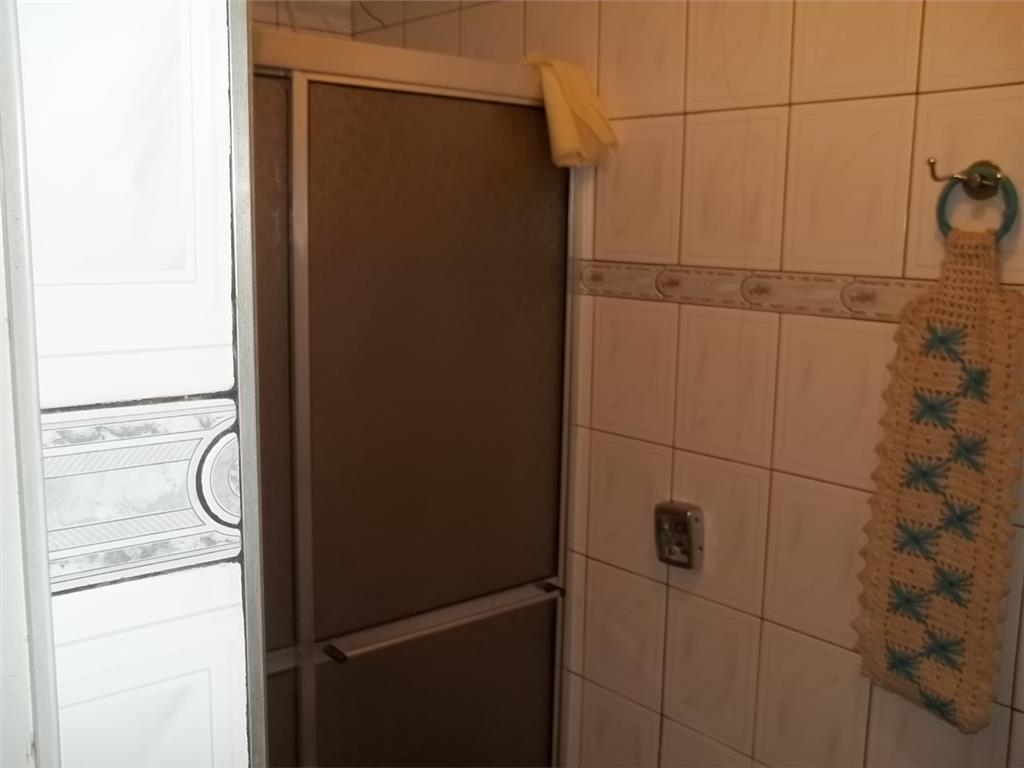 Casa 2 Dorm, Vila Augusta, Guarulhos (CA0550) - Foto 14