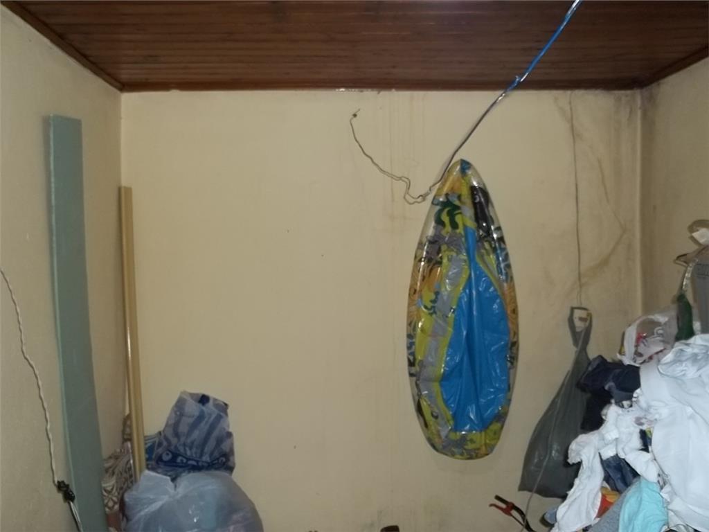 Casa 2 Dorm, Vila Augusta, Guarulhos (CA0550) - Foto 12