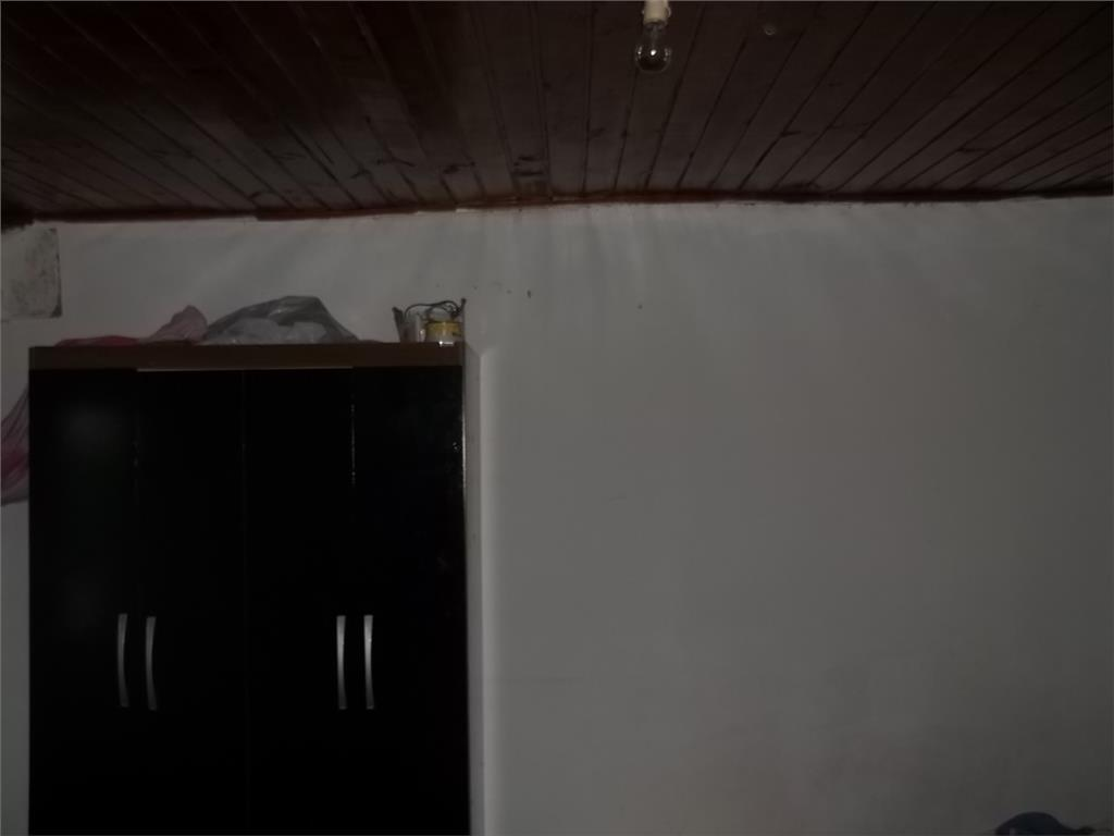 Casa 2 Dorm, Vila Augusta, Guarulhos (CA0550) - Foto 10