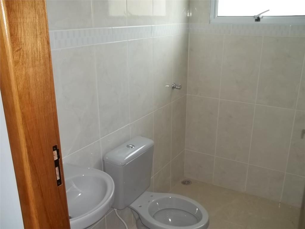 Casa 3 Dorm, Bonsucesso, Guarulhos (CA0508) - Foto 11