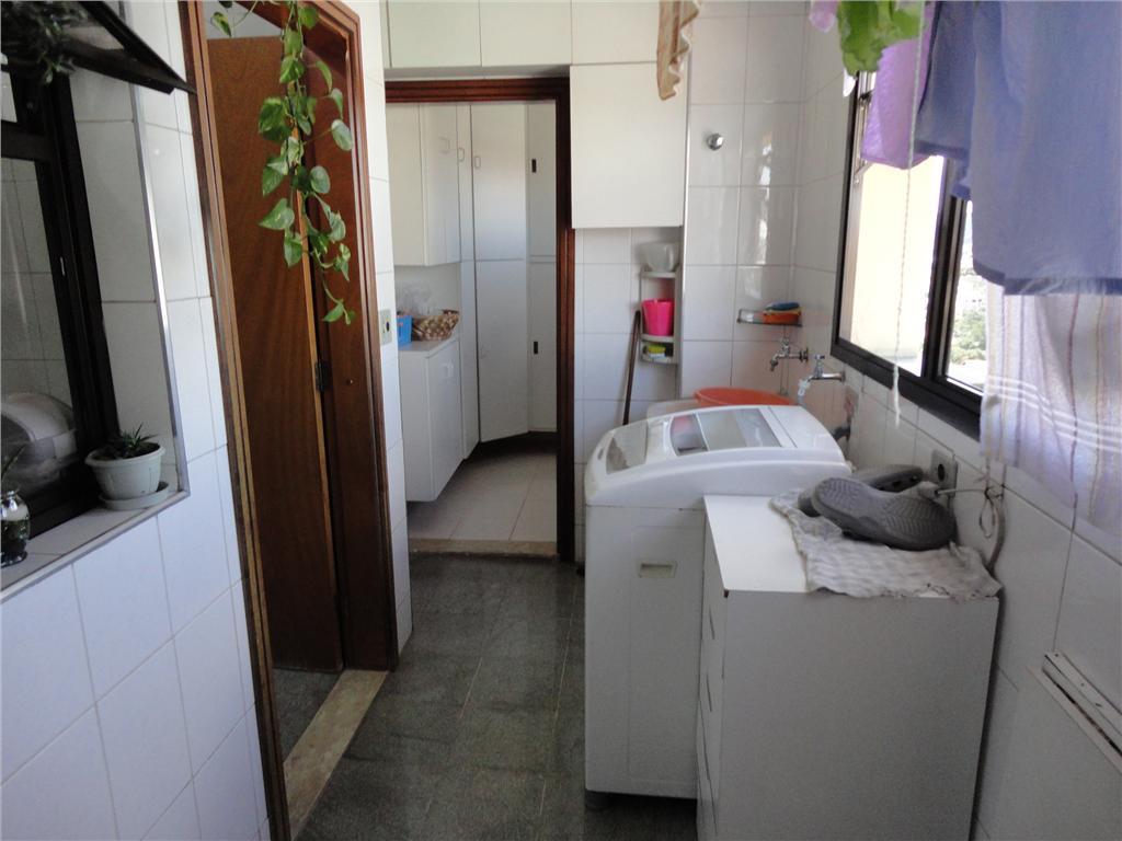 Imobiliária Compare - Apto 3 Dorm, Vila Galvão - Foto 2