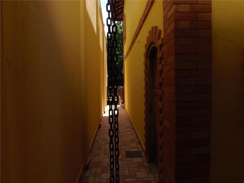 Casa 4 Dorm, Jardim Rosa de Franca, Guarulhos (SO0964) - Foto 7