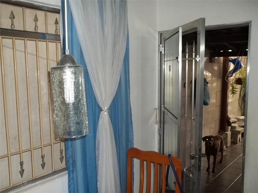 Casa 2 Dorm, Vila Augusta, Guarulhos (CA0550) - Foto 5