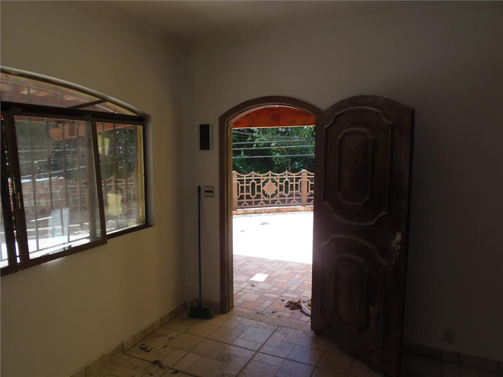 Casa 4 Dorm, Jardim Rosa de Franca, Guarulhos (SO0964) - Foto 20