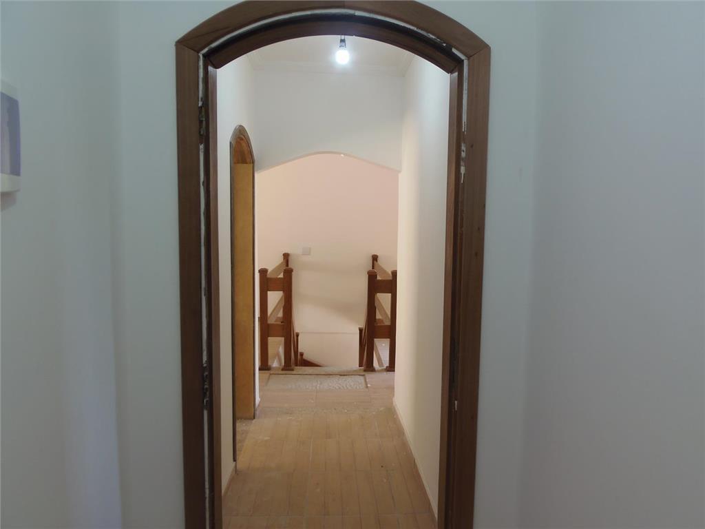 Casa 4 Dorm, Jardim Rosa de Franca, Guarulhos (SO0964) - Foto 16