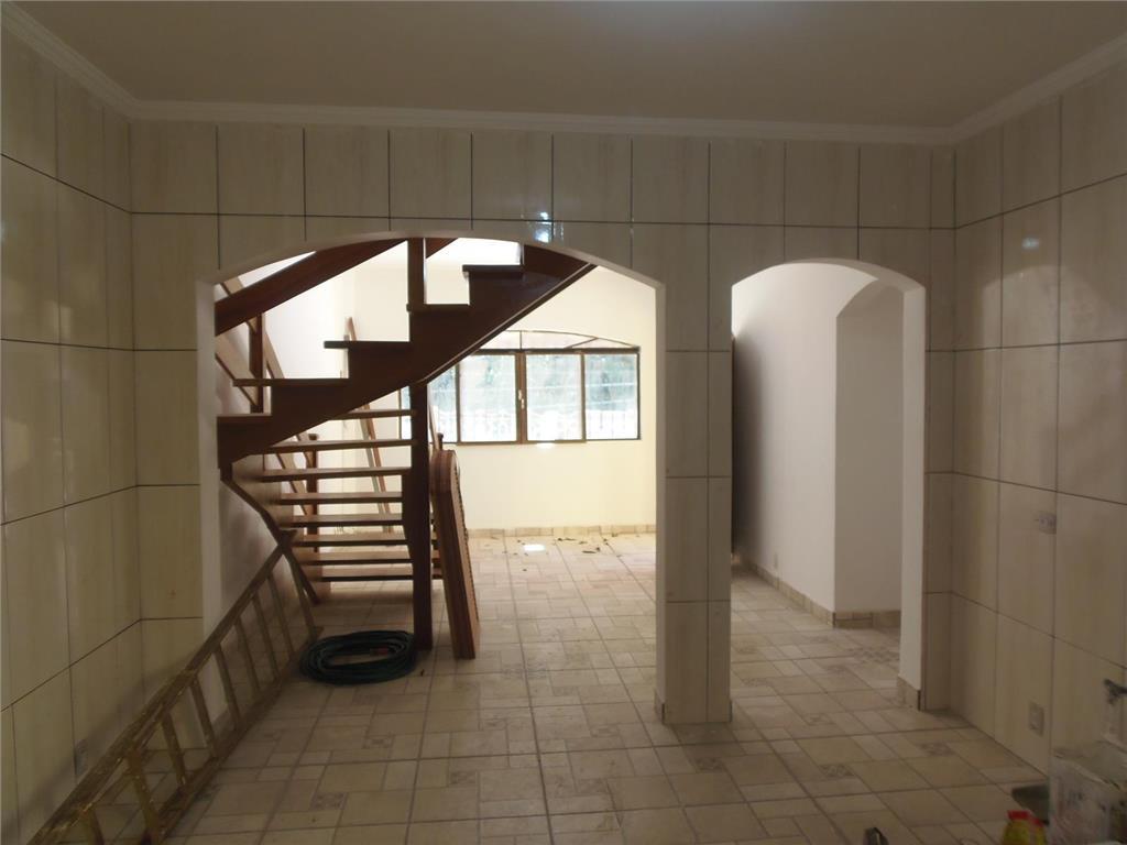 Casa 4 Dorm, Jardim Rosa de Franca, Guarulhos (SO0964) - Foto 15