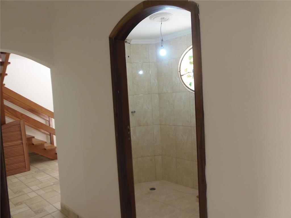Casa 4 Dorm, Jardim Rosa de Franca, Guarulhos (SO0964) - Foto 3