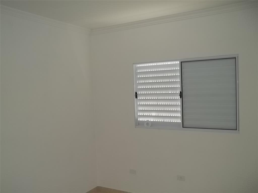 Casa 3 Dorm, Bonsucesso, Guarulhos (CA0508) - Foto 7