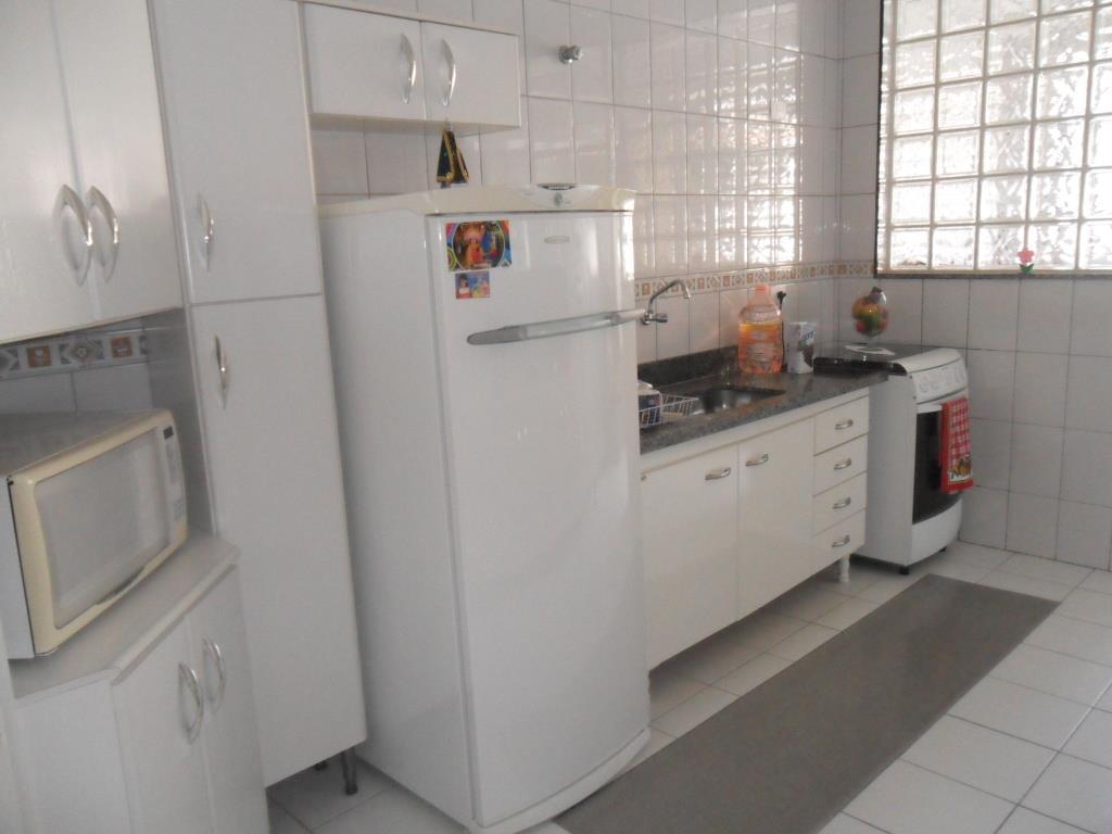 Apto 2 Dorm, Vila Rosália, Guarulhos (AP2231) - Foto 5