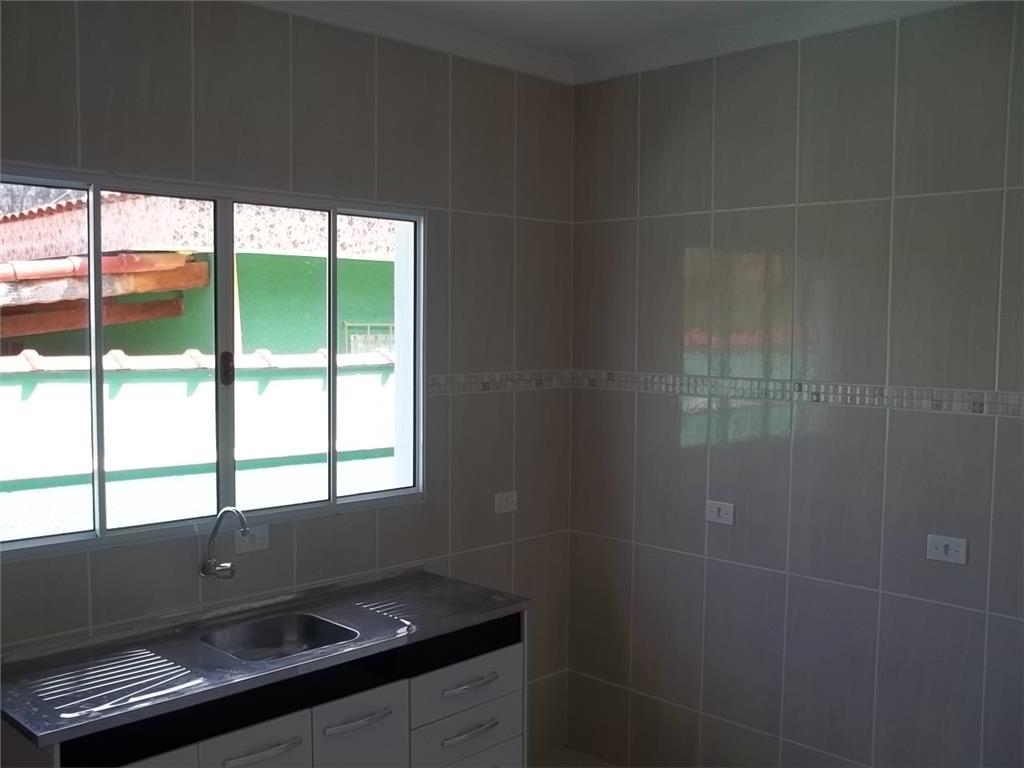 Casa 3 Dorm, Bonsucesso, Guarulhos (CA0508) - Foto 10
