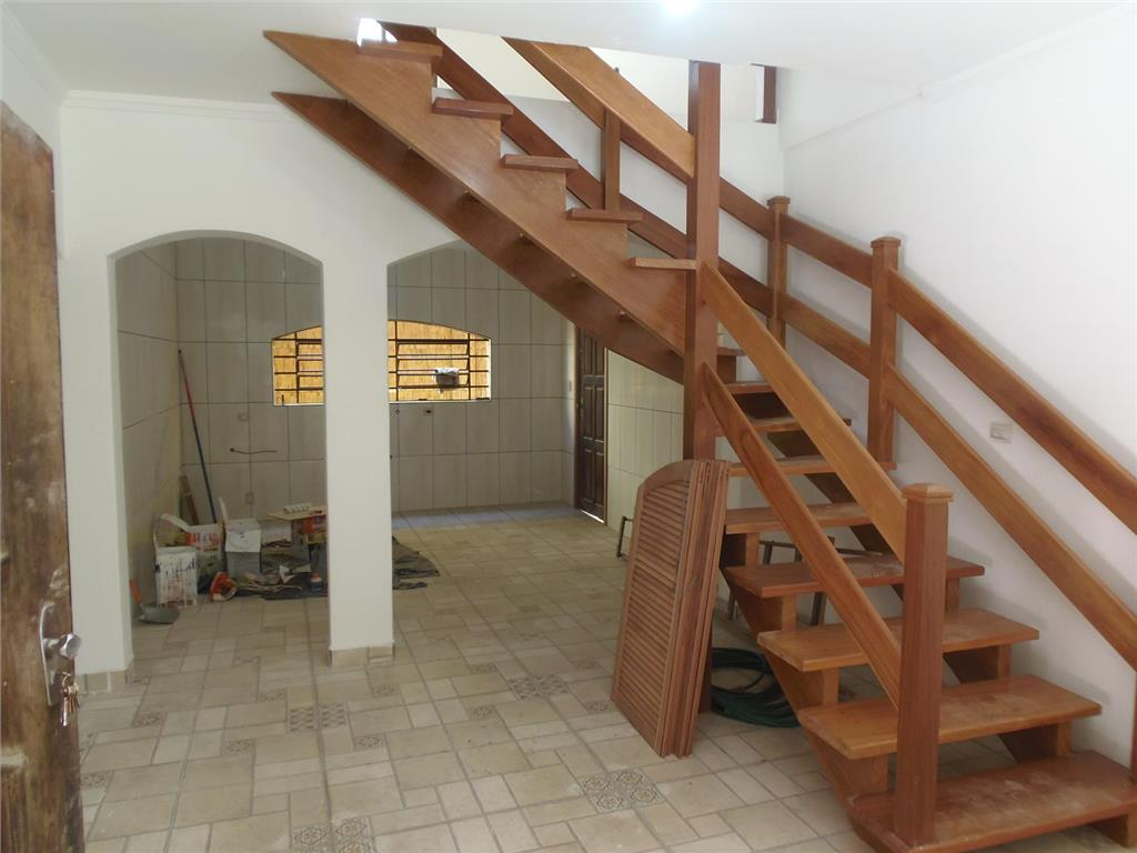 Casa 4 Dorm, Jardim Rosa de Franca, Guarulhos (SO0964) - Foto 14