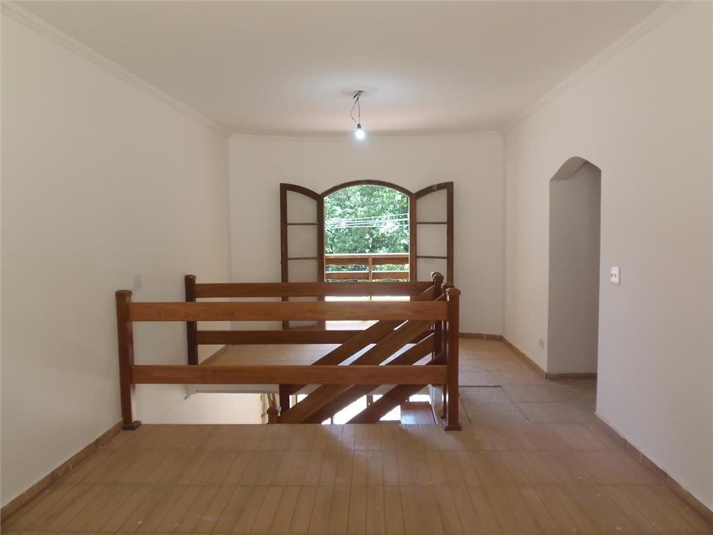 Casa 4 Dorm, Jardim Rosa de Franca, Guarulhos (SO0964) - Foto 19