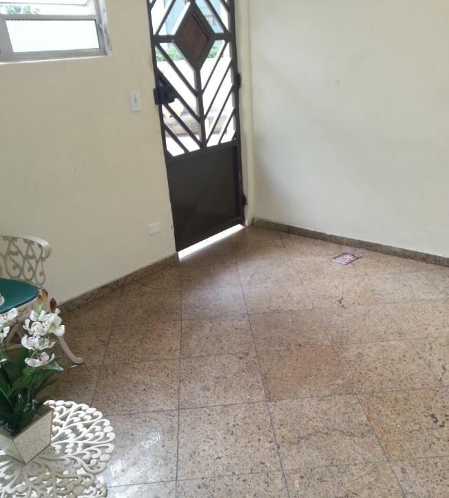 Apto 2 Dorm, Vila Augusta, Guarulhos (AP2027) - Foto 15
