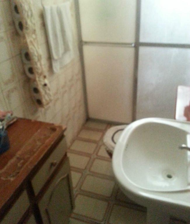 Apto 2 Dorm, Vila Augusta, Guarulhos (AP2027) - Foto 2