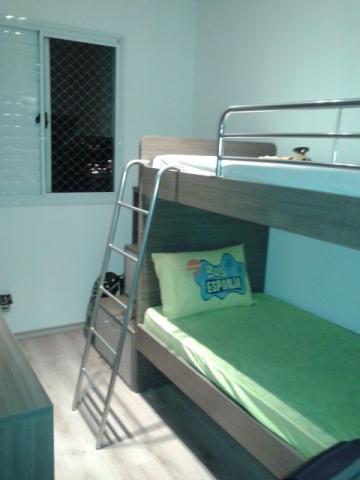 Cobertura 2 Dorm, Vila Augusta, Guarulhos (CO0022) - Foto 11
