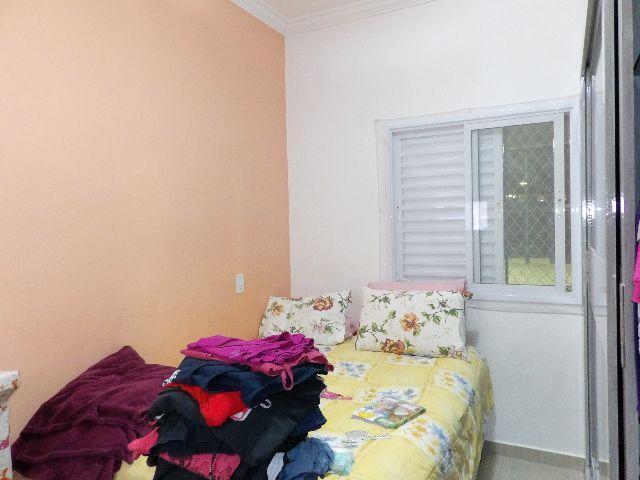 Apto 2 Dorm, Taboão, Guarulhos (AP2681) - Foto 10