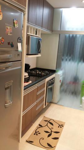 Apto 2 Dorm, Vila Augusta, Guarulhos (AP2463) - Foto 6