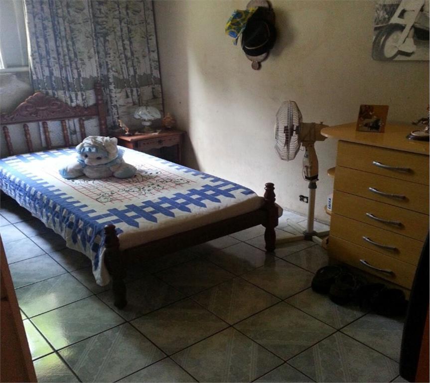 Apto 2 Dorm, Vila Augusta, Guarulhos (AP2027) - Foto 13