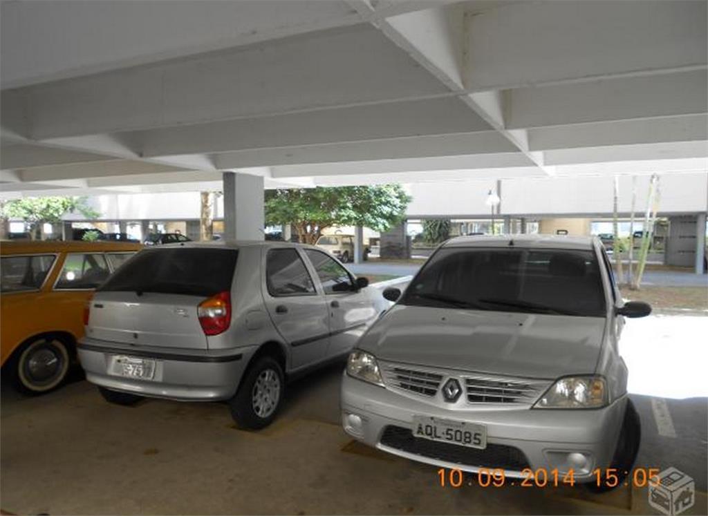 Apto 3 Dorm, Parque Cecap, Guarulhos (AP2025) - Foto 7