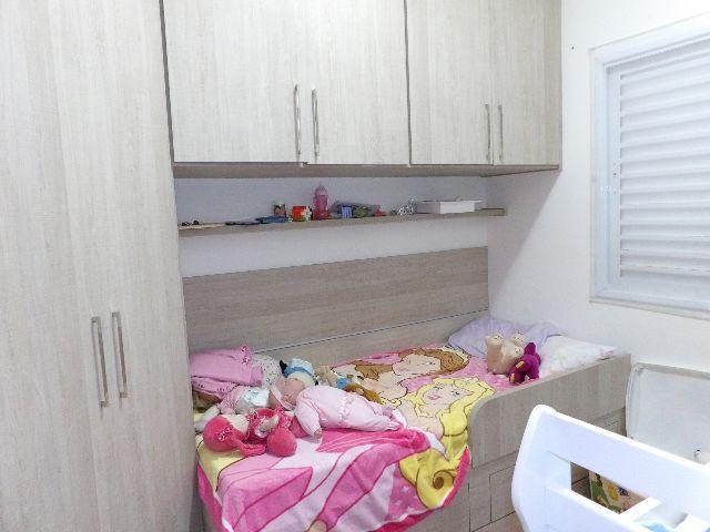 Apto 2 Dorm, Taboão, Guarulhos (AP2681) - Foto 9