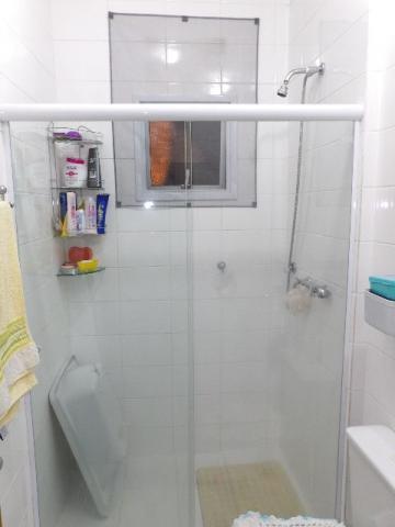 Apto 2 Dorm, Taboão, Guarulhos (AP2681) - Foto 6