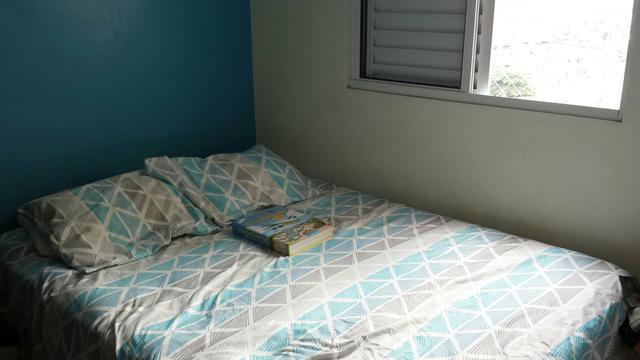 Apto 2 Dorm, Vila Augusta, Guarulhos (AP2463) - Foto 8