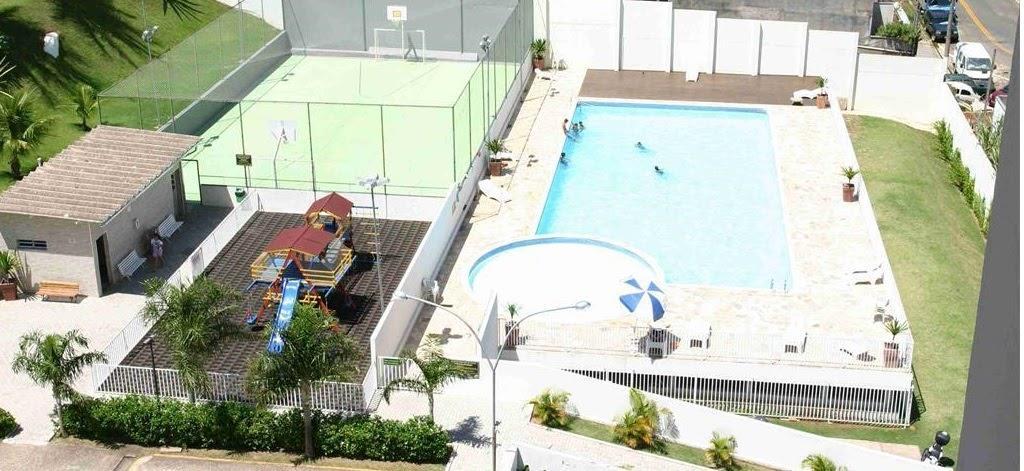 Apartamento à Venda - Jardim Anton Von Zuben