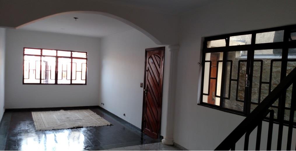 Casa Padrão à venda, Butantã, São Paulo