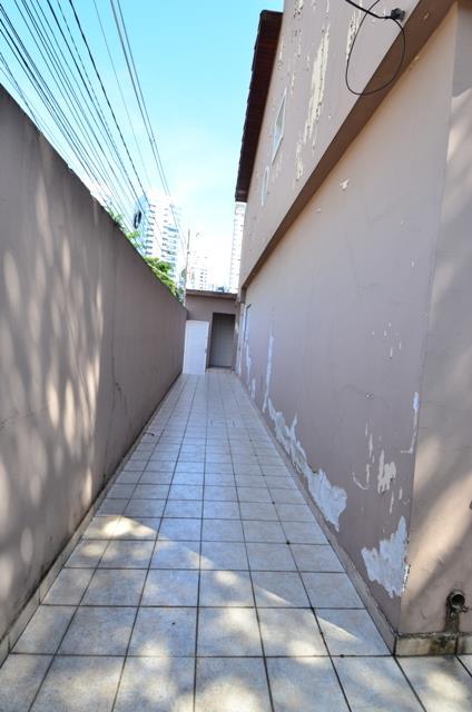 Casa Padrão à venda/aluguel, Cidade Monções, São Paulo