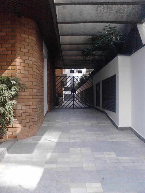 Sala Comercial à venda/aluguel, Jardim Paulista, São Paulo