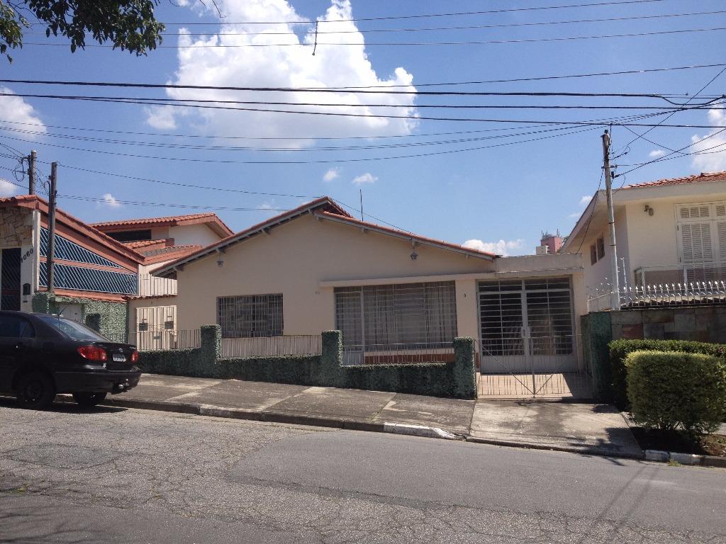 Casa Padrão à venda, Siciliano, São Paulo