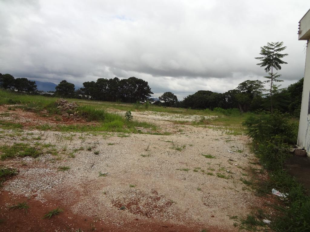 Área comercial à Venda - Engordadouro