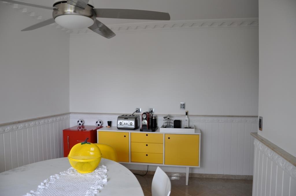 Cobertura à venda, Vila Congonhas, São Paulo