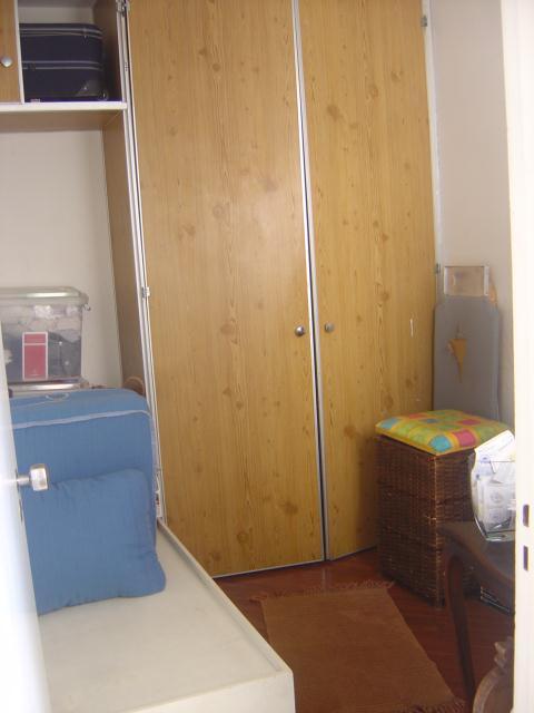 Apartamento Padrão à venda, Perdizes, São Paulo