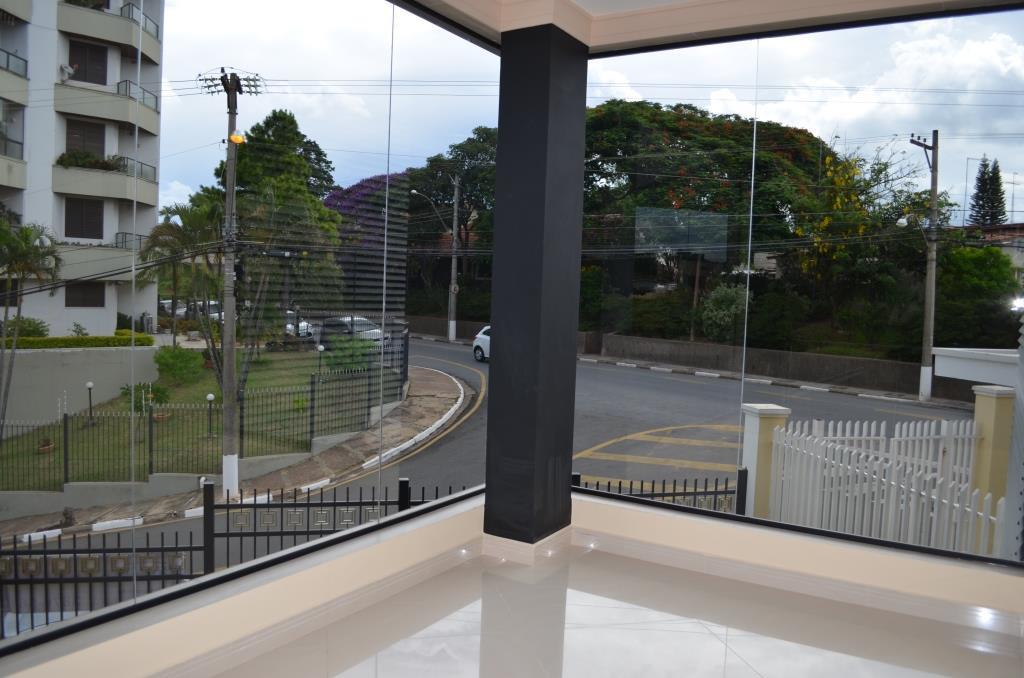Prédio comercial para Venda/Locação - Centro