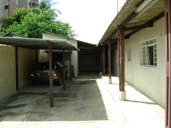 Casa / Sobrado à Venda - Vila Martina
