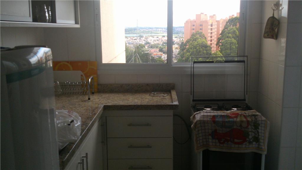 Casa Padrão à venda, Vila Do Castelo, São Paulo